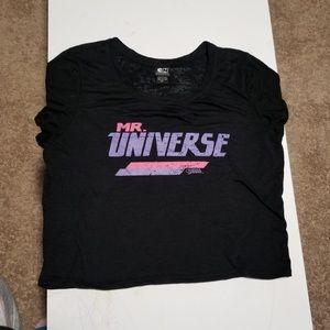 Steven Universe Shirt